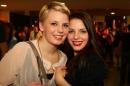 BigCityBeats-Christmasfinale-Ravensburg-231211-Bodensee-Community-SEECHAT_DE-IMG_0002.JPG