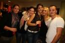 BigCityBeats-Christmasfinale-Ravensburg-231211-Bodensee-Community-SEECHAT_DE-IMG_0057.JPG