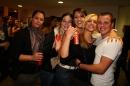 BigCityBeats-Christmasfinale-Ravensburg-231211-Bodensee-Community-SEECHAT_DE-IMG_0058.JPG