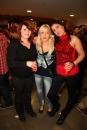 BigCityBeats-Christmasfinale-Ravensburg-231211-Bodensee-Community-SEECHAT_DE-IMG_0066.JPG