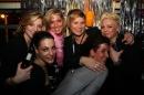Silvester-Party-BOOT-Friedrichshafen-311211-Bodensee-Community-SEECHAT_DE-IMG_1479.JPG