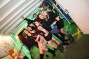 X3-Silvester-Party-BOOT-Friedrichshafen-311211-Bodensee-Community-SEECHAT_DE-IMG_7369.JPG