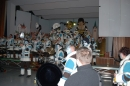 Guggenmusiktreffen-2012-Engen-140112-Bodensee-Community-seechat_deDSC_5572.JPG