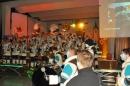 Guggenmusiktreffen-2012-Engen-140112-Bodensee-Community-seechat_deDSC_5573.JPG