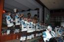 Guggenmusiktreffen-2012-Engen-140112-Bodensee-Community-seechat_deDSC_5585.JPG