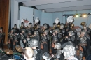 Guggenmusiktreffen-2012-Engen-140112-Bodensee-Community-seechat_deDSC_5605.JPG