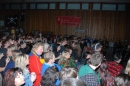 Guggenmusiktreffen-2012-Engen-140112-Bodensee-Community-seechat_deDSC_5608.JPG