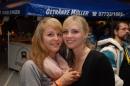 Guggenmusiktreffen-2012-Engen-140112-Bodensee-Community-seechat_deDSC_5620.JPG