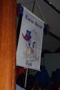 Guggenmusiktreffen-2012-Engen-140112-Bodensee-Community-seechat_deDSC_5634.JPG