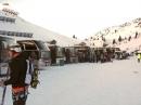 Schneebeben_meets_Perfect-Sunday_Skimax_Almklausi-Warth-150112_SEECHAT_DE-IMG_1514_1.jpg