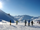 Schneebeben_meets_Perfect-Sunday_Skimax_Almklausi-Warth-150112_SEECHAT_DE-IMG_1518_1.jpg