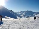 Schneebeben_meets_Perfect-Sunday_Skimax_Almklausi-Warth-150112_SEECHAT_DE-IMG_1519_1.jpg