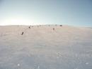 Schneebeben_meets_Perfect-Sunday_Skimax_Almklausi-Warth-150112_SEECHAT_DE-IMG_1520_1.jpg