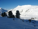 Schneebeben_meets_Perfect-Sunday_Skimax_Almklausi-Warth-150112_SEECHAT_DE-IMG_1522_1.jpg