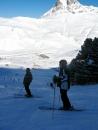 Schneebeben_meets_Perfect-Sunday_Skimax_Almklausi-Warth-150112_SEECHAT_DE-IMG_1523_1.jpg