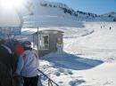 Schneebeben_meets_Perfect-Sunday_Skimax_Almklausi-Warth-150112_SEECHAT_DE-IMG_1526_1.jpg
