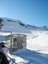 Schneebeben_meets_Perfect-Sunday_Skimax_Almklausi-Warth-150112_SEECHAT_DE-IMG_1527_1.jpg