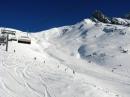 Schneebeben_meets_Perfect-Sunday_Skimax_Almklausi-Warth-150112_SEECHAT_DE-IMG_1528_1.jpg
