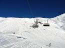 Schneebeben_meets_Perfect-Sunday_Skimax_Almklausi-Warth-150112_SEECHAT_DE-IMG_1530_1.jpg