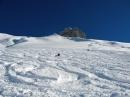 Schneebeben_meets_Perfect-Sunday_Skimax_Almklausi-Warth-150112_SEECHAT_DE-IMG_1532_1.jpg