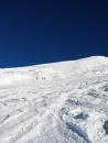 Schneebeben_meets_Perfect-Sunday_Skimax_Almklausi-Warth-150112_SEECHAT_DE-IMG_1533_1.jpg