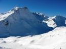 Schneebeben_meets_Perfect-Sunday_Skimax_Almklausi-Warth-150112_SEECHAT_DE-IMG_1535_1.jpg