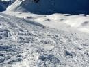 Schneebeben_meets_Perfect-Sunday_Skimax_Almklausi-Warth-150112_SEECHAT_DE-IMG_1536_1.jpg