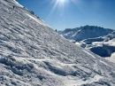 Schneebeben_meets_Perfect-Sunday_Skimax_Almklausi-Warth-150112_SEECHAT_DE-IMG_1537_1.jpg