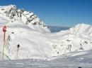 Schneebeben_meets_Perfect-Sunday_Skimax_Almklausi-Warth-150112_SEECHAT_DE-IMG_1540_1.jpg