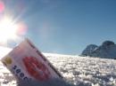 Schneebeben_meets_Perfect-Sunday_Skimax_Almklausi-Warth-150112_SEECHAT_DE-IMG_1545_1.jpg
