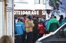 Schneebeben_meets_Perfect-Sunday_Skimax_Almklausi-Warth-150112_SEECHAT_DE-IMG_7698_1.jpg