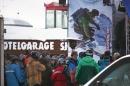 Schneebeben_meets_Perfect-Sunday_Skimax_Almklausi-Warth-150112_SEECHAT_DE-IMG_7699_1.jpg