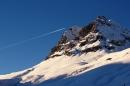 Schneebeben_meets_Perfect-Sunday_Skimax_Almklausi-Warth-150112_SEECHAT_DE-IMG_7703_1.jpg