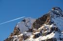 Schneebeben_meets_Perfect-Sunday_Skimax_Almklausi-Warth-150112_SEECHAT_DE-IMG_7704_1.jpg