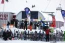 Schneebeben_meets_Perfect-Sunday_Skimax_Almklausi-Warth-150112_SEECHAT_DE-IMG_7705_1.jpg