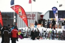 Schneebeben_meets_Perfect-Sunday_Skimax_Almklausi-Warth-150112_SEECHAT_DE-IMG_7706_1.jpg