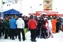 Schneebeben_meets_Perfect-Sunday_Skimax_Almklausi-Warth-150112_SEECHAT_DE-IMG_7708_1.jpg