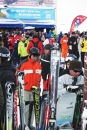 Schneebeben_meets_Perfect-Sunday_Skimax_Almklausi-Warth-150112_SEECHAT_DE-IMG_7709_1.jpg