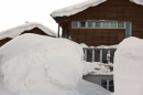 Schneebeben_meets_Perfect-Sunday_Skimax_Almklausi-Warth-150112_SEECHAT_DE-IMG_7717_1.jpg