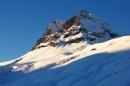 Schneebeben_meets_Perfect-Sunday_Skimax_Almklausi-Warth-150112_SEECHAT_DE-IMG_7728_1.jpg