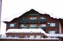 Schneebeben_meets_Perfect-Sunday_Skimax_Almklausi-Warth-150112_SEECHAT_DE-IMG_7729_1.jpg