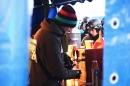 Schneebeben_meets_Perfect-Sunday_Skimax_Almklausi-Warth-150112_SEECHAT_DE-IMG_7730_1.jpg