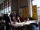 Briefmarken-Mineralienboerse-Friedrichshafen-150112-Bodensee-Community_SEECHAT_DE-_03.JPG