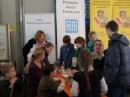 Briefmarken-Mineralienboerse-Friedrichshafen-150112-Bodensee-Community_SEECHAT_DE-_04.JPG