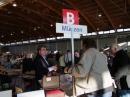Briefmarken-Mineralienboerse-Friedrichshafen-150112-Bodensee-Community_SEECHAT_DE-_10.JPG