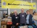Briefmarken-Mineralienboerse-Friedrichshafen-150112-Bodensee-Community_SEECHAT_DE-_14.JPG