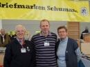 Briefmarken-Mineralienboerse-Friedrichshafen-150112-Bodensee-Community_SEECHAT_DE-_16.JPG