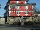 Briefmarken-Mineralienboerse-Friedrichshafen-150112-Bodensee-Community_SEECHAT_DE-_24.JPG