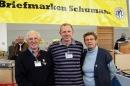 X3-Briefmarken-Mineralienboerse-Friedrichshafen-150112-Bodensee-Community_SEECHAT_DE-_15.JPG