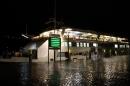 Nachtumzug-Konstanz-20012012-Bodensee-Community-Seechat_de_100.jpg